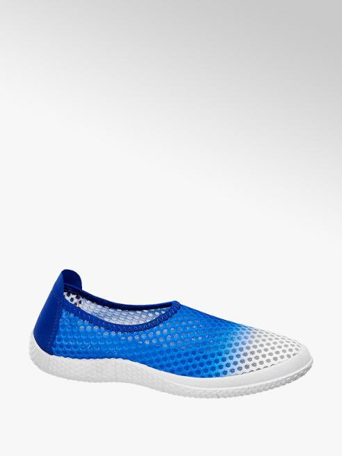 Blue Fin Deniz Ayakkabısı