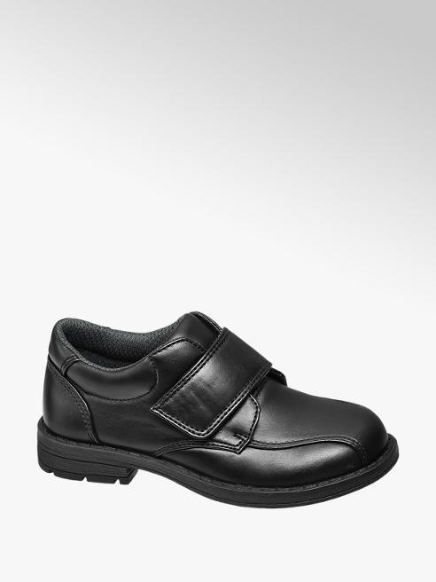 Bobbi-Shoes Klettschuhe