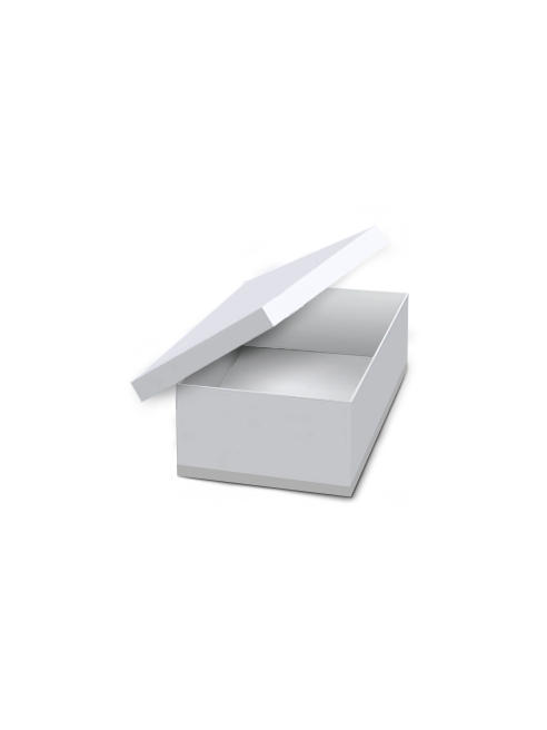 Bobbi-Shoes Toddler Boy Black Single Strap Shoes