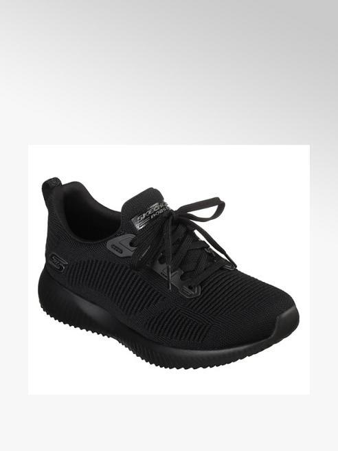 Skechers Bobs Sport Damen Sneaker