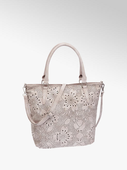 Graceland Bolso estilo shopper