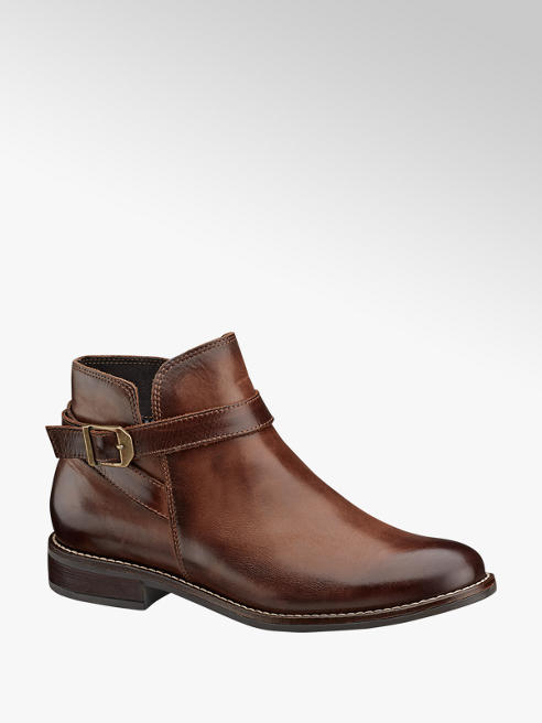 5th Avenue Boot Damen