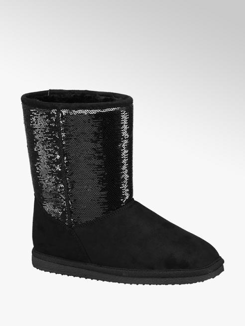 Catwalk Boot Damen