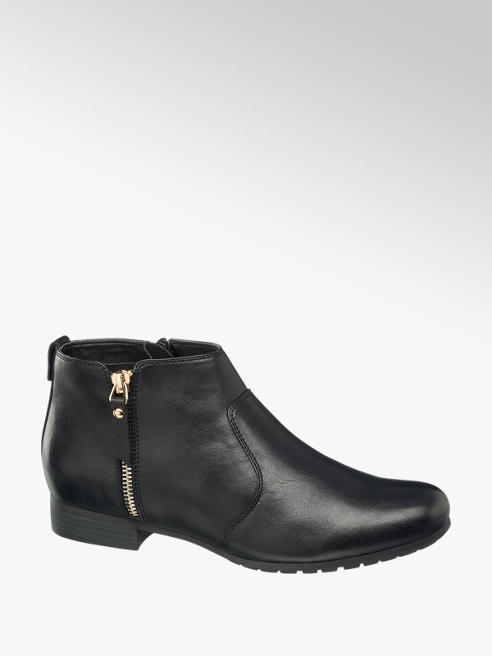 Graceland Boot Damen