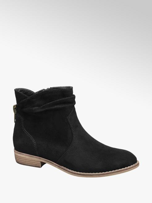 Graceland Boot Damen