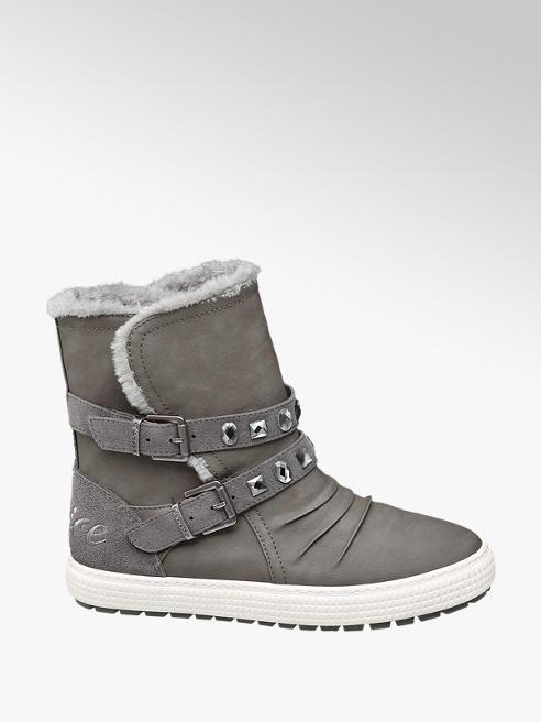 Venice Boot