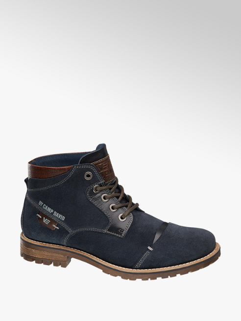 VENTURE BY CAMP DAVID Boots