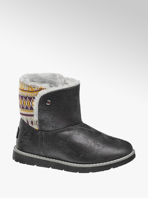 Skechers Boots BOBS ALPINE-SNOW DAY