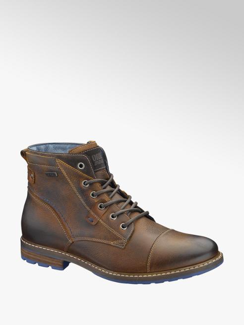 AM Shoe Boots Herren