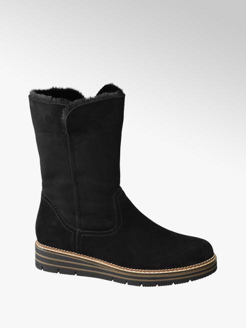 Medicus Boots, Weite G