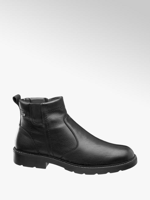 Gallus Boots, normalweit