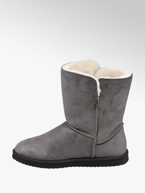 Boots Graceland Grau Artikelnummernbsp;1114792 Von In 9H2IWEDY