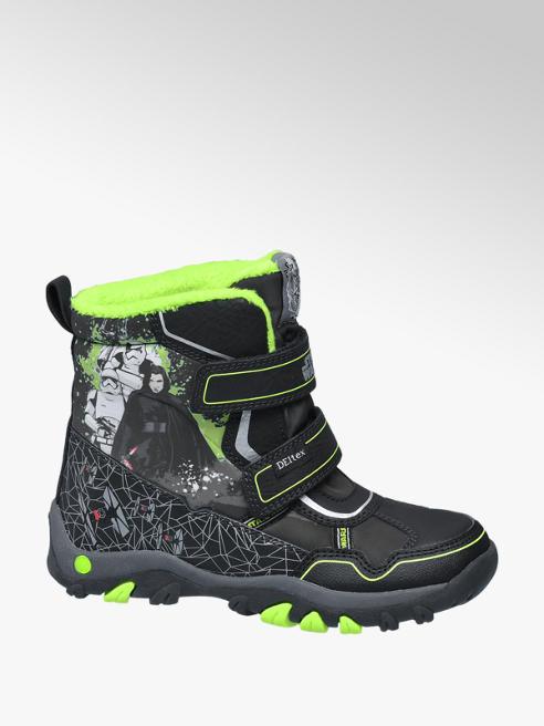 Star Wars Boots
