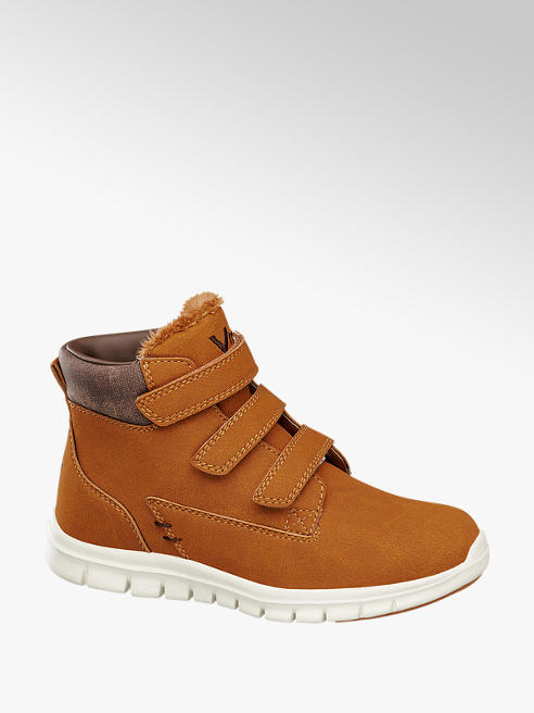 Vty Boots