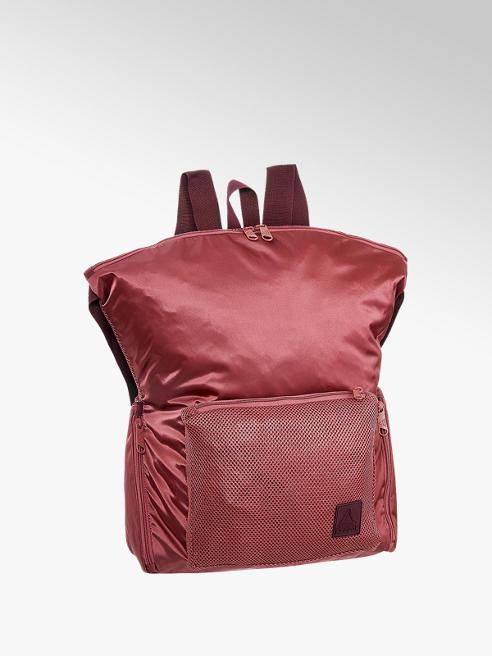 Reebok Bordó Reebok W OST BACKPACk hátizsák