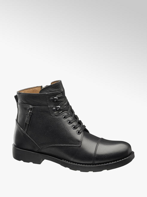 Highland Creek Bota de pele