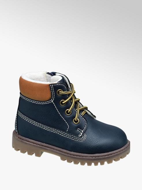 Bobbi-Shoes Bottines