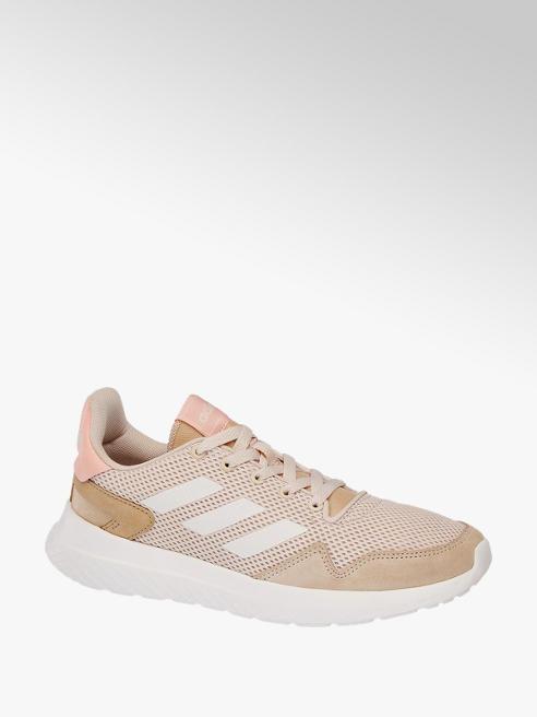 adidas Béžové tenisky Adidas Archivo