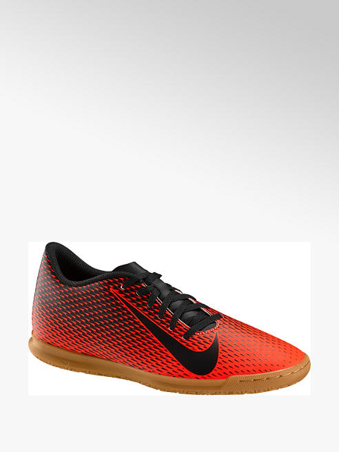 Nike Bravata II IC Herren Fussballschuh Indoor