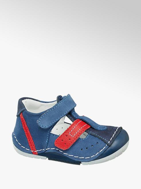 Bärenschuhe İlk Adım Ayakkabısı
