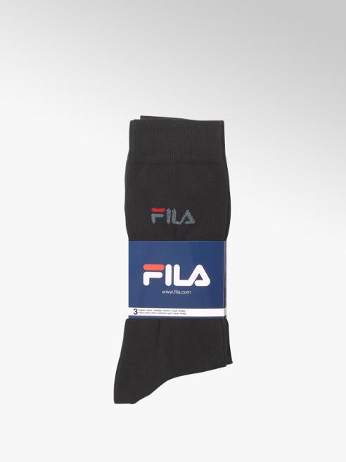 Fila Business Socken 3 pack