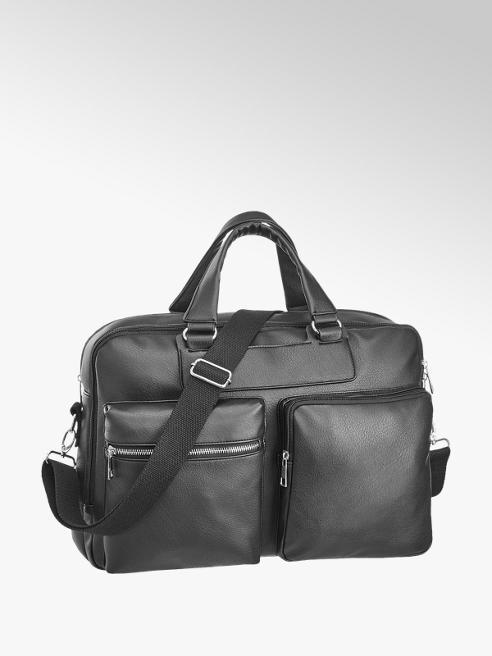 Graceland Business taška