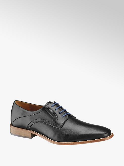 AM Shoe Businessschuh Herren