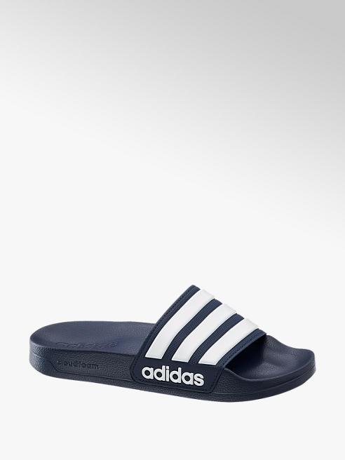 Adidas CF Adilette Slide