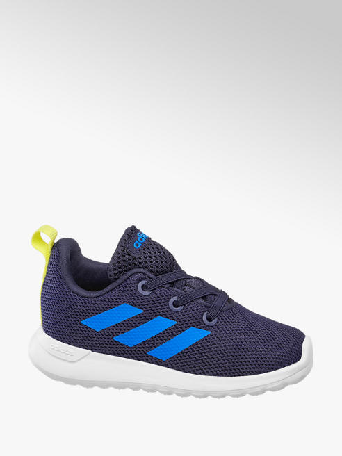 adidas Sport inspired CF Lite Racer CLN Inf Kinder Sneaker