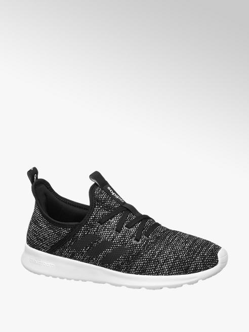 adidas  CF Pure Damen Sneaker
