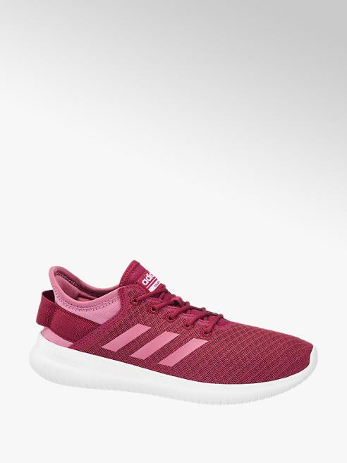 adidas  CF QT Flex Damen Sneaker