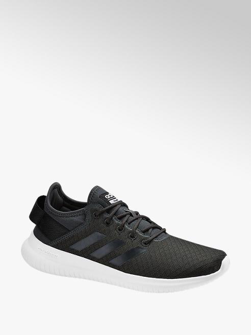 adidas Sport inspired CF QT Flex Damen Sneaker