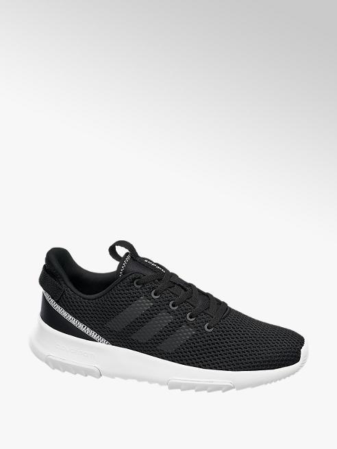 adidas Sport inspired CF Racer Damen Sneaker