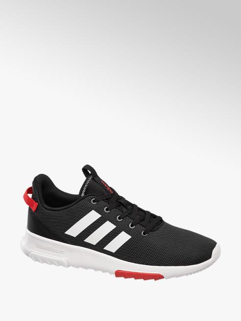 Adidas CF Racer TR Lightweight Sneaker