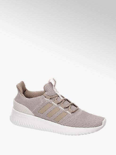 Adidas CF Ultimate Sneaker
