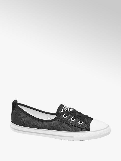 Converse Canvas Slip On
