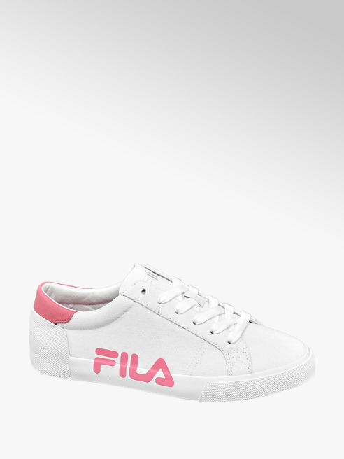 Fila Canvassko