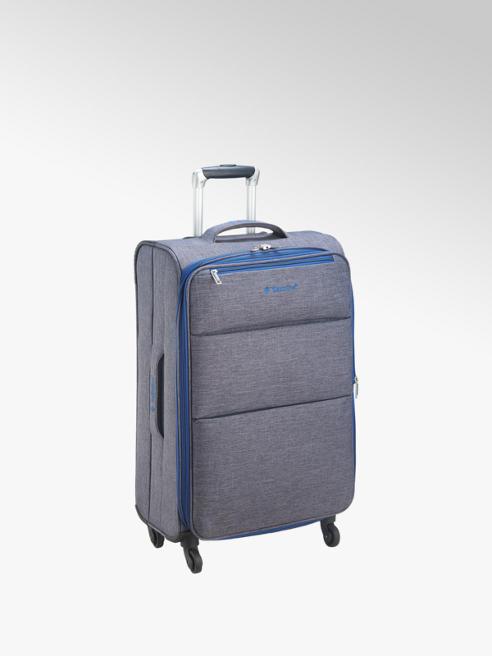 saxoline Cestovný kufor M