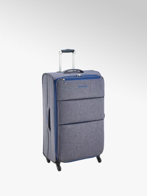 saxoline Cestovní kufr L