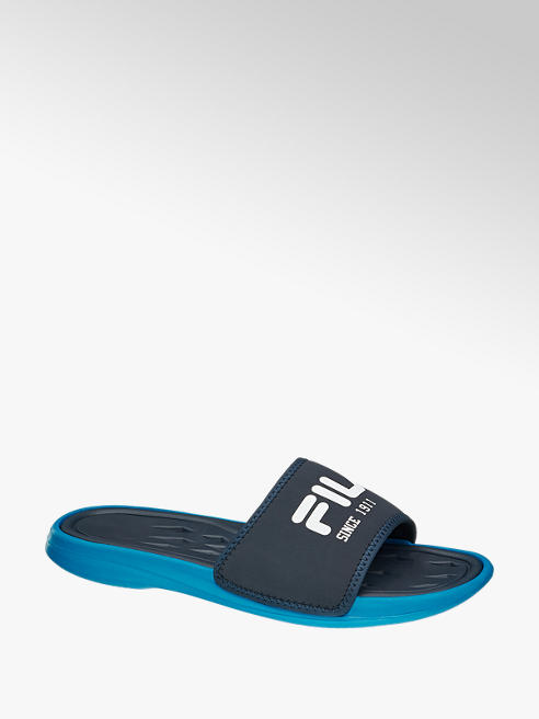 Fila New Chancla de piscina