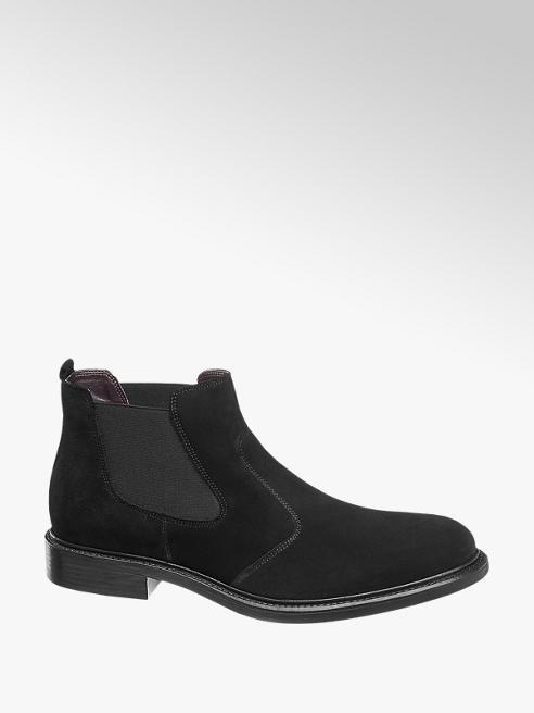 AM SHOE Chelsea Boots