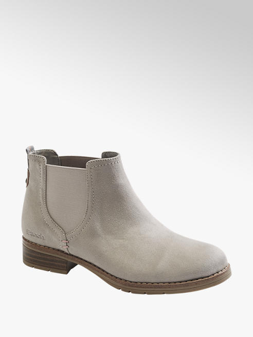 Bench Chelsea Boots