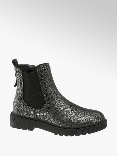 MEXX Chelsea Boots