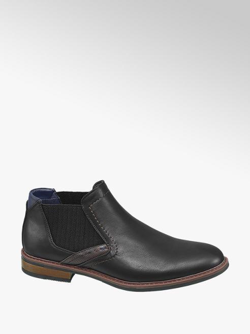 Venice Chelsea Boots