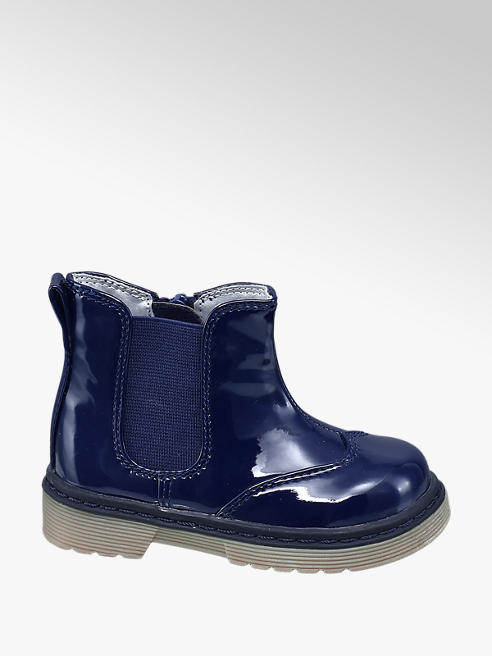 Cupcake Couture Chelsea Gummiboots