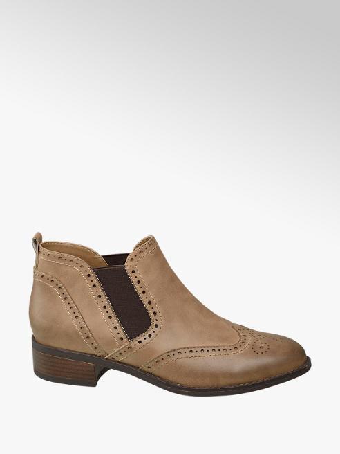 Graceland Chelsea obuv