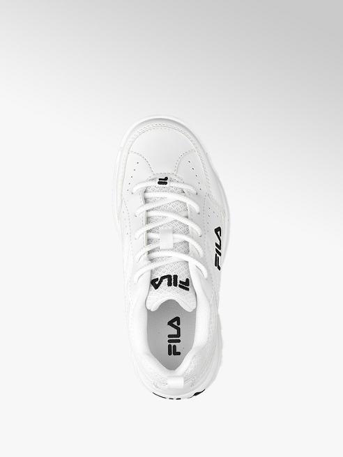 Sneaker Artikelnummernbsp;1803012 Von Weiß Chunky Fila In ChdtsQr