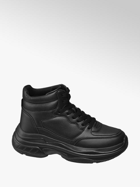 Venice Chunky Sneaker High