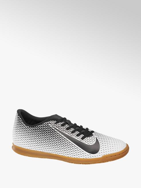 Nike Chuteira NIKE BRAVATA II
