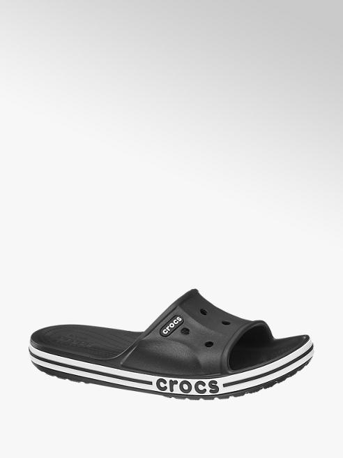 Crocs Ciabatta nera Crocs